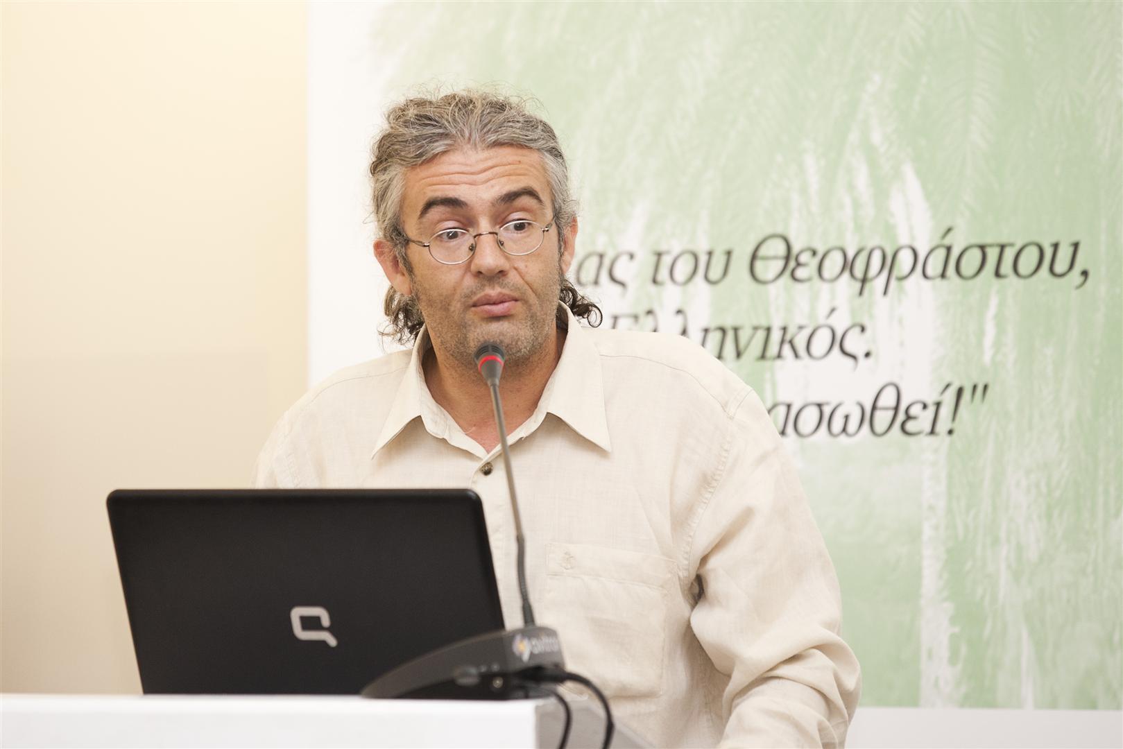 dimitrios-kontodimas