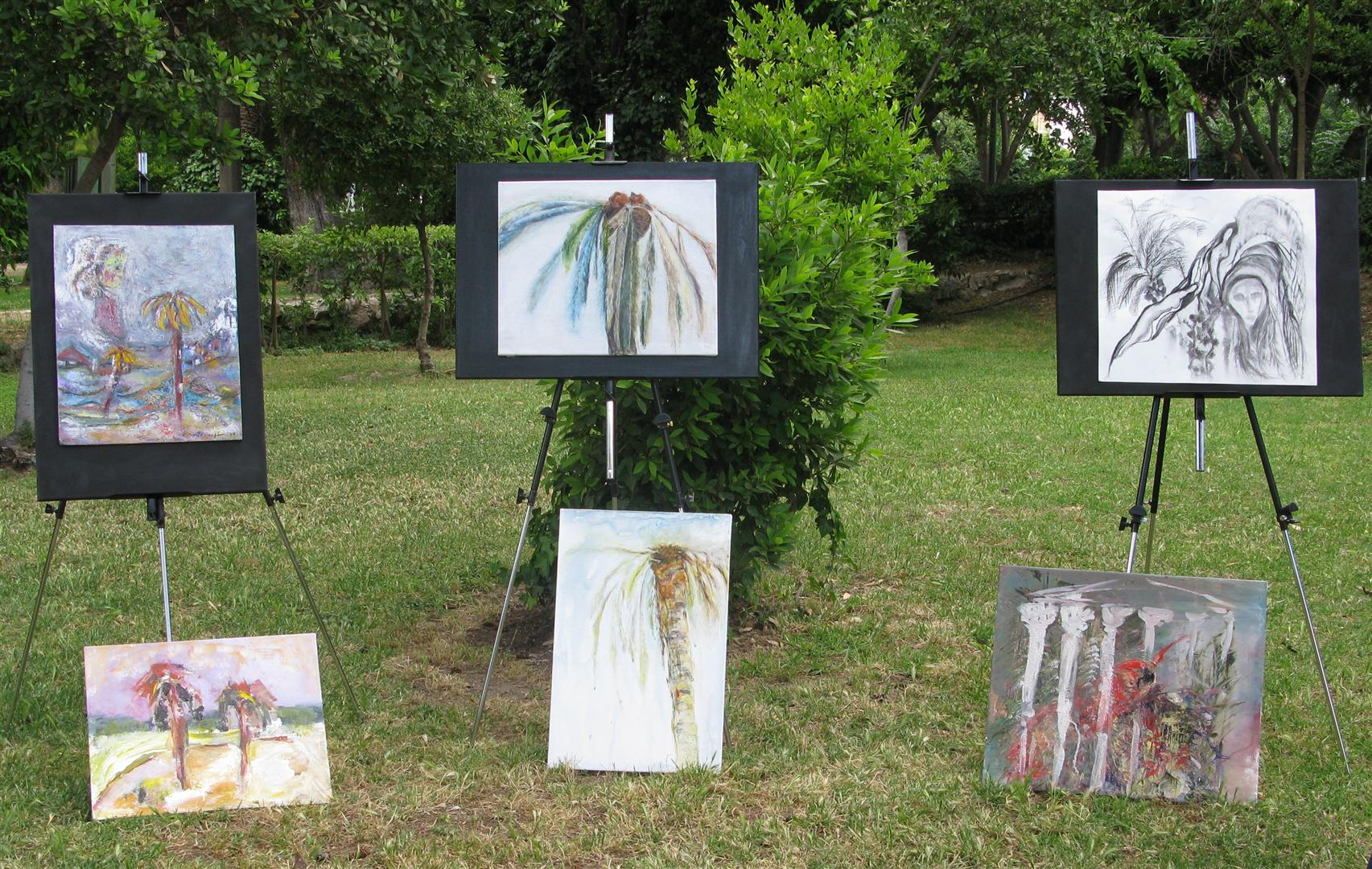 painting-palms-3