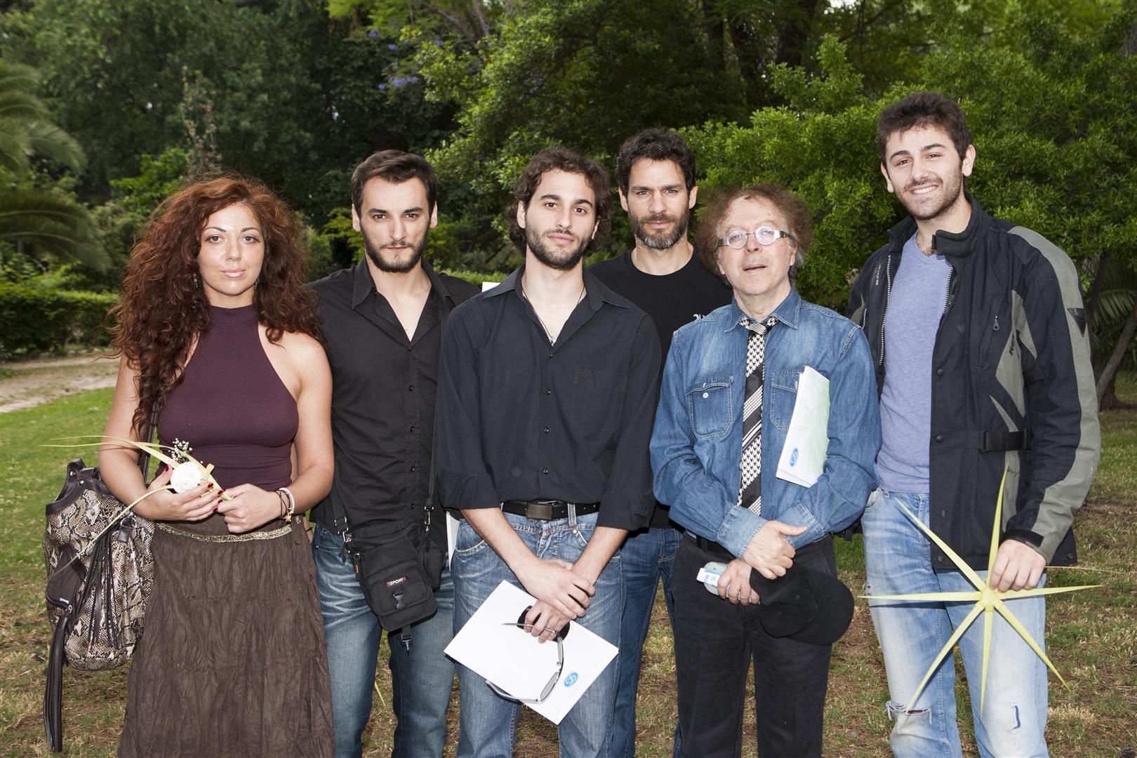 telemaque-moudatsakis-and-actors-team