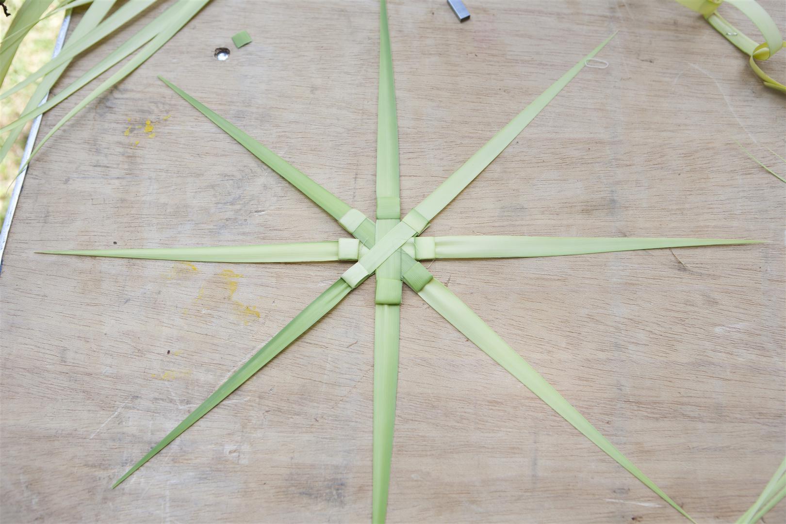 zachintos-handicraft-4