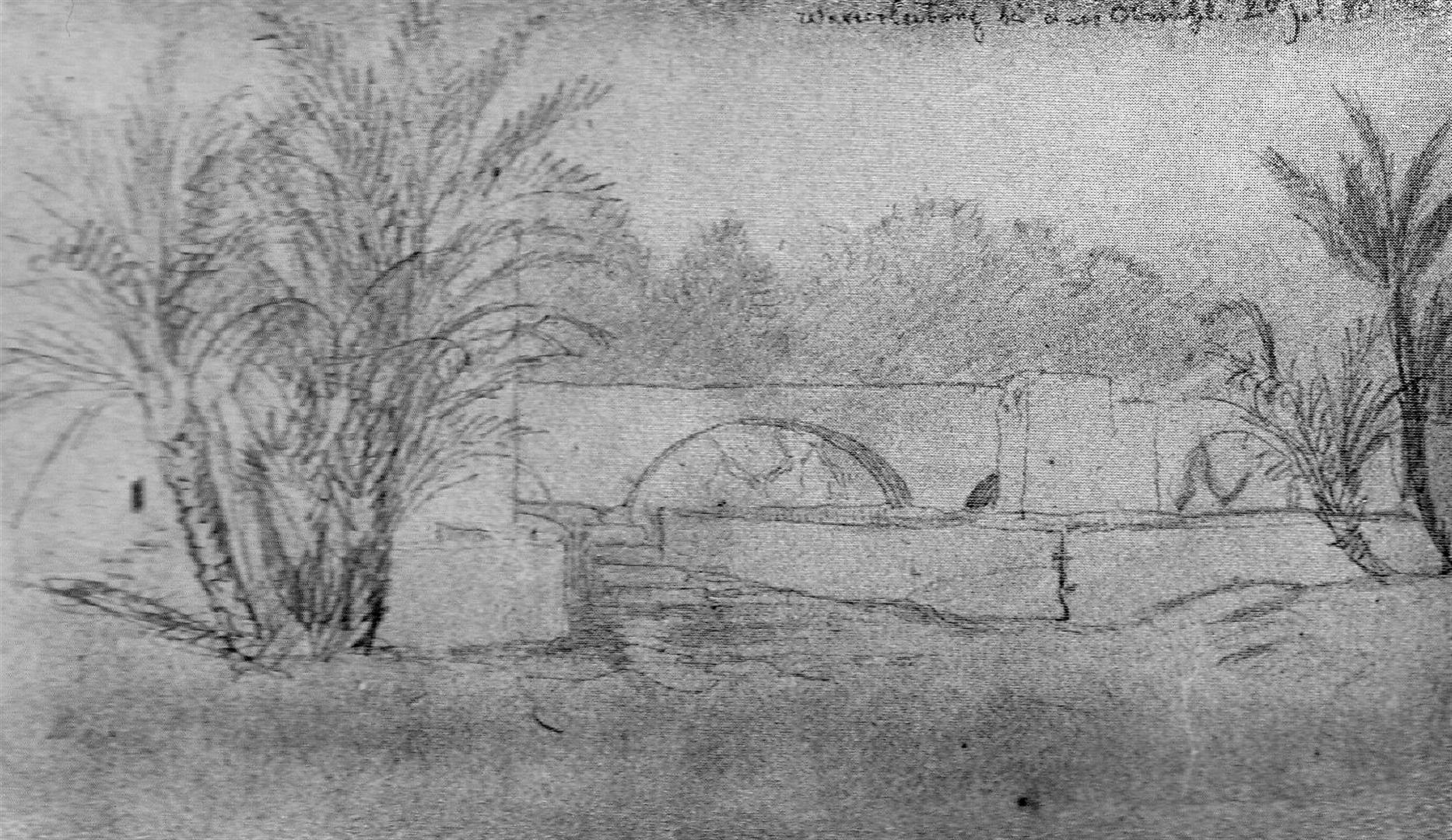 canal-principal-beodo-1880-1