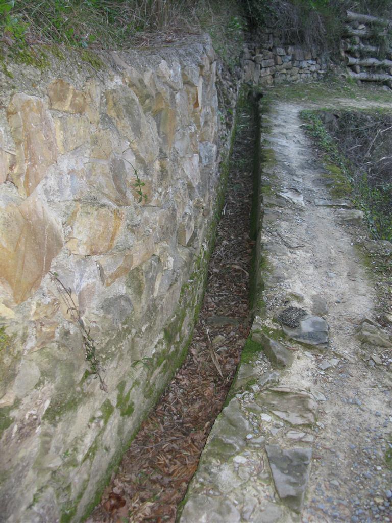 canal-principal-beodo