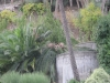 sasso-via-campo-santo-39-jpg
