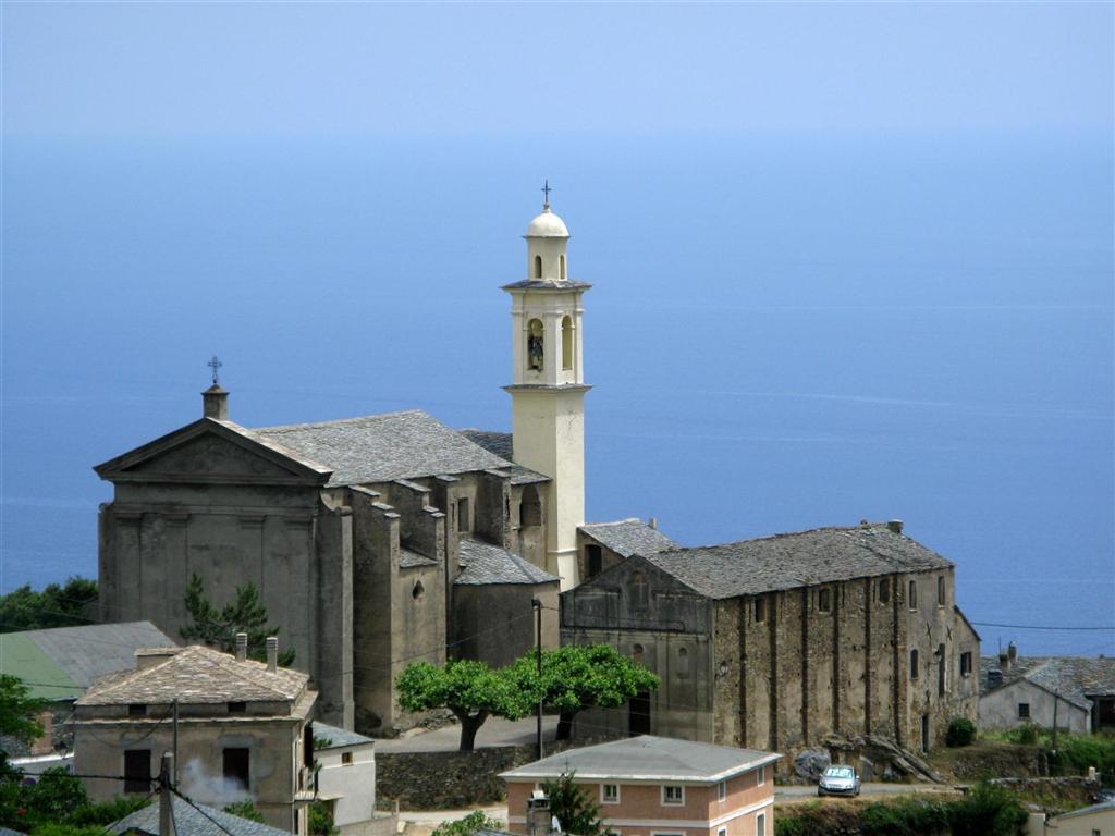 bastia-corsica-san-martino-di-lota