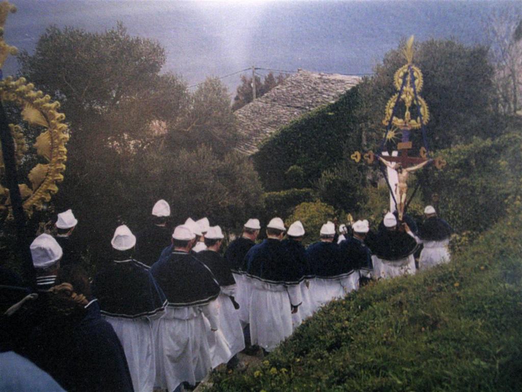 bastia-san-martino-brando-poretto-procession-1