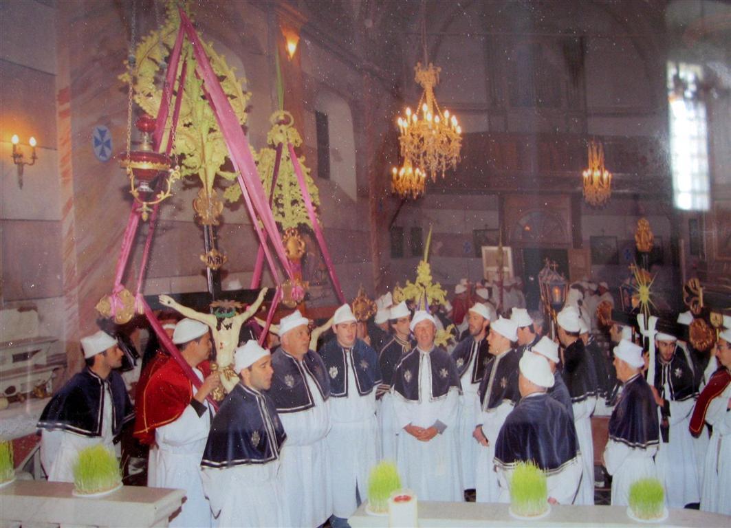 bastia-san-martino-brando-poretto-procession
