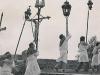 bastia-corsica-san-martino-procession