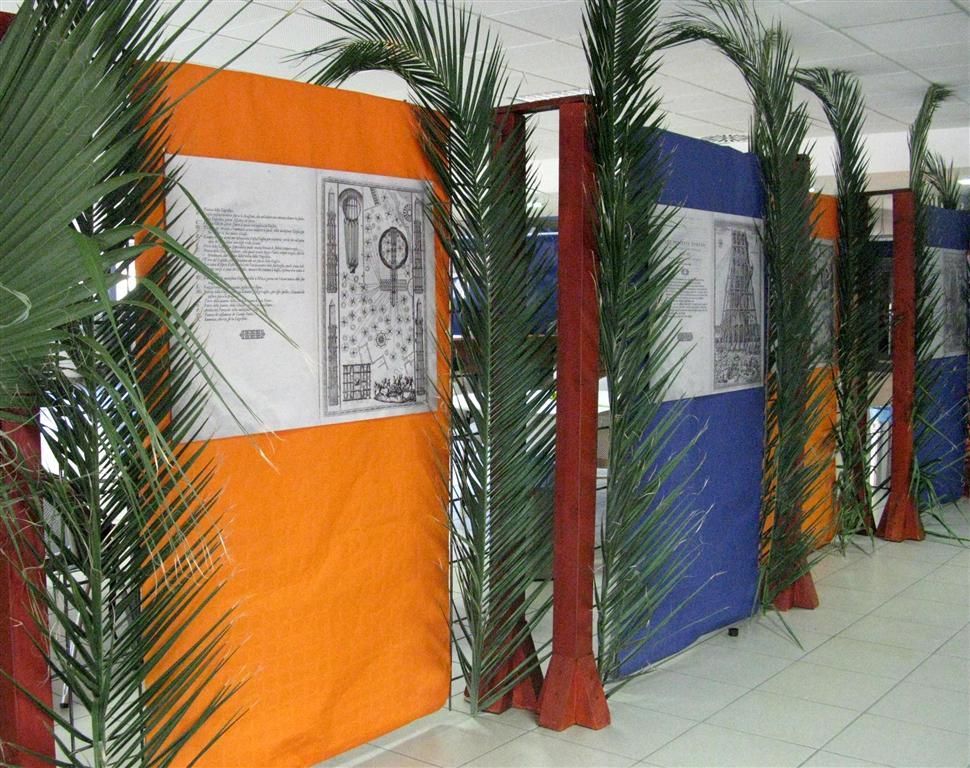 dies-palmarum-2012-17