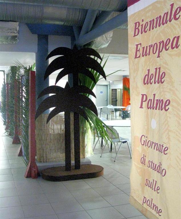 dies-palmarum-2012-2