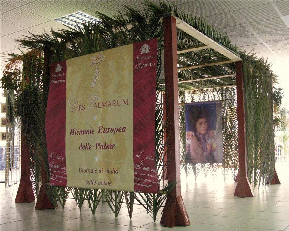 dies-palmarum-2012-3