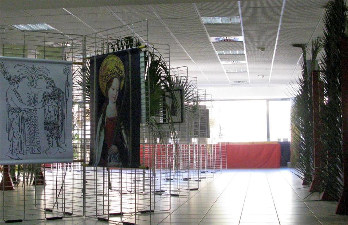 dies-palmarum-2012-4