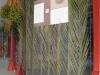 dies-palmarum-2012-15