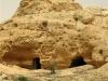 1carte-gabes-04-habitat-troglodyte-chenini