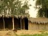 4artisanat-menuiserie-07-habitat-gabes-cabanes