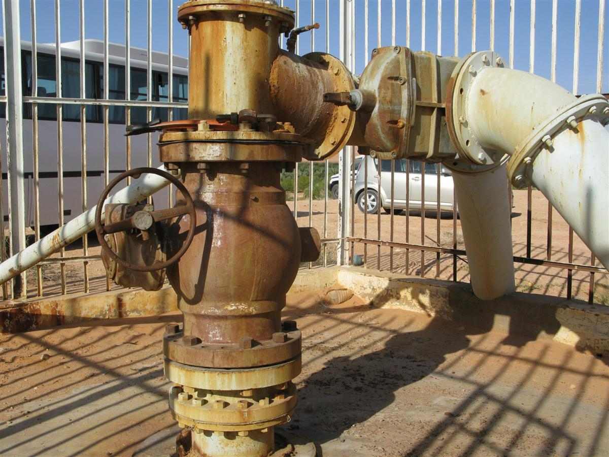 ghardaia-irrigation-14