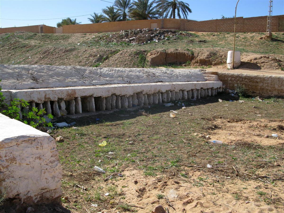 ghardaia-irrigation-4