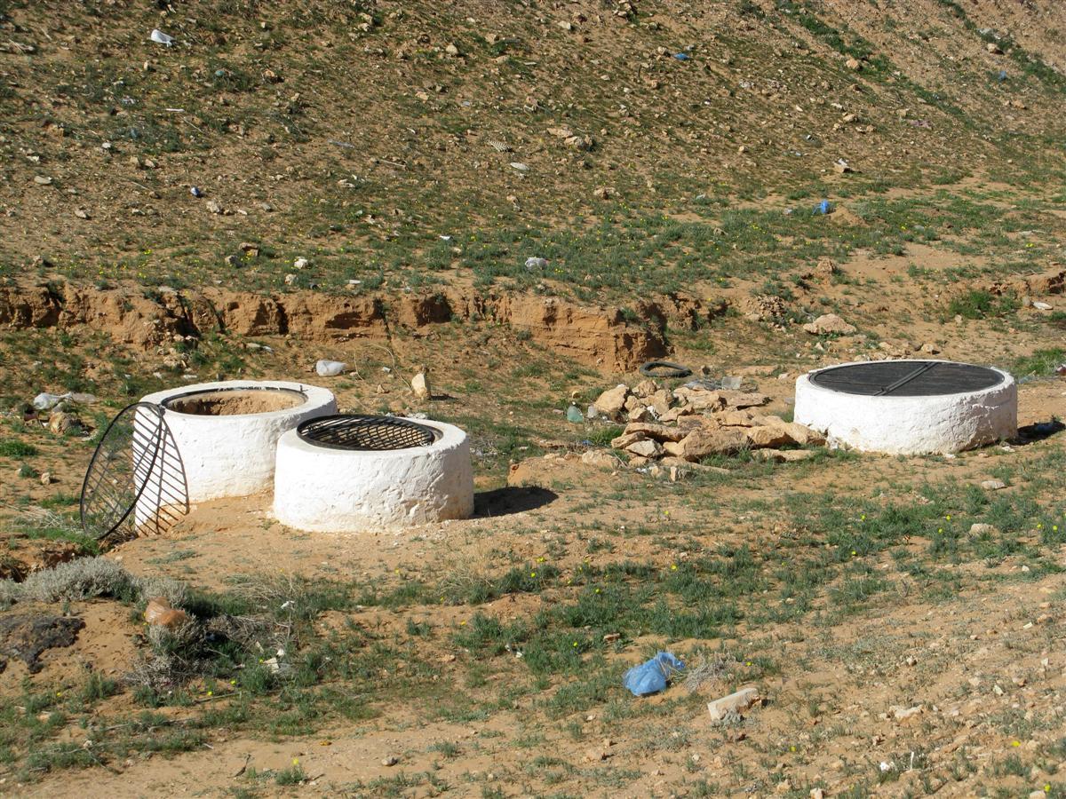 ghardaia-irrigation-6