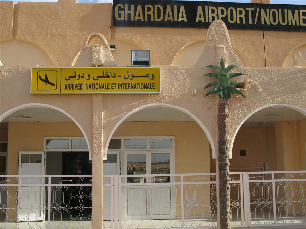 ghardaia-situation-1