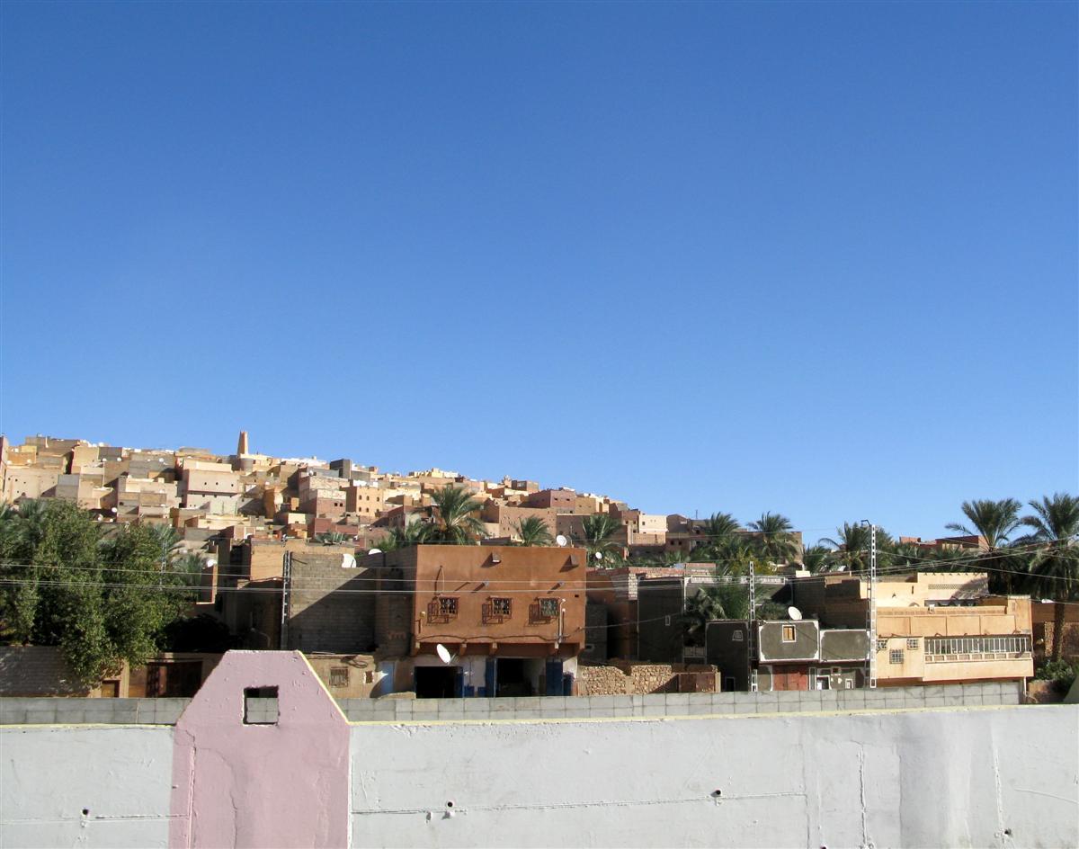 ghardaia-ville-1