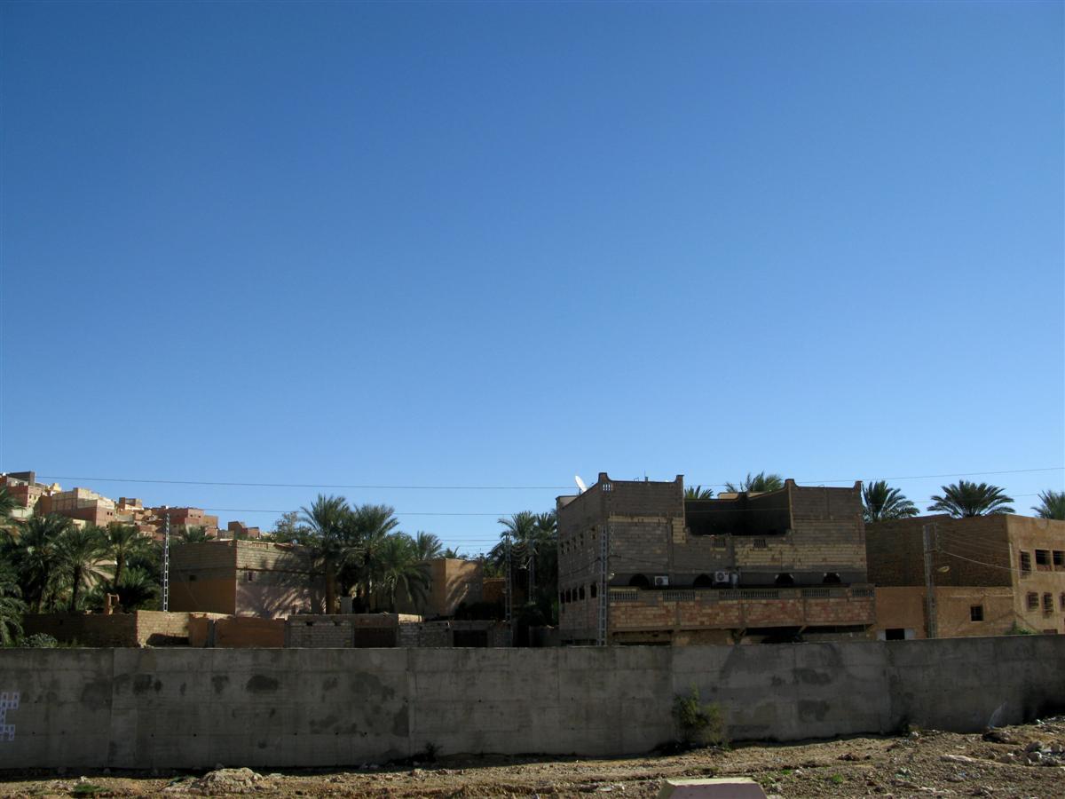 ghardaia-ville-2