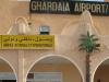 ghardaia-situation