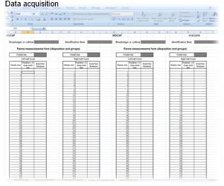 02-data-acquisition