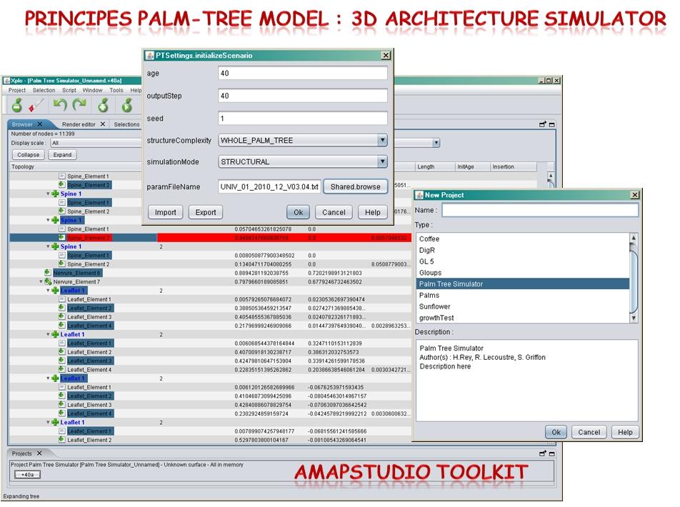 05-3d-architecture-simulator
