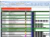 04-principes-parameter-file