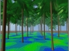 modelisation-paysage-interception-lumineuse