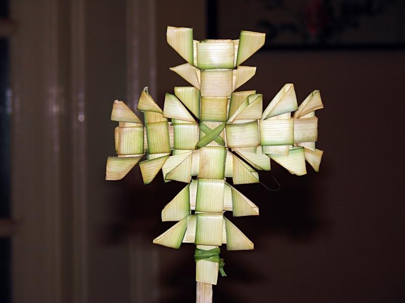 egypte-croix-tressee-elraheb