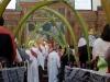 rameaux-egypte-liturgy-1-elraheb