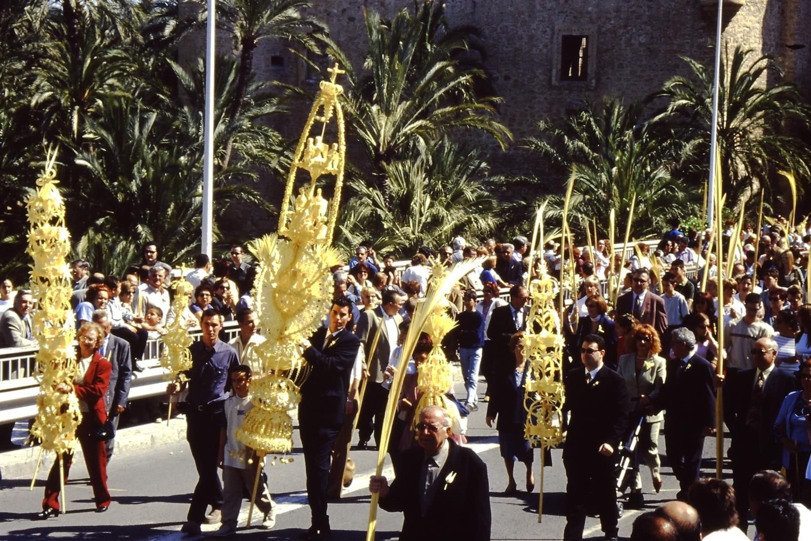 palmsunday-office-elche-1