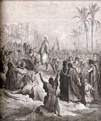 palmsunday-jerusalem-palmes-gustave-dore