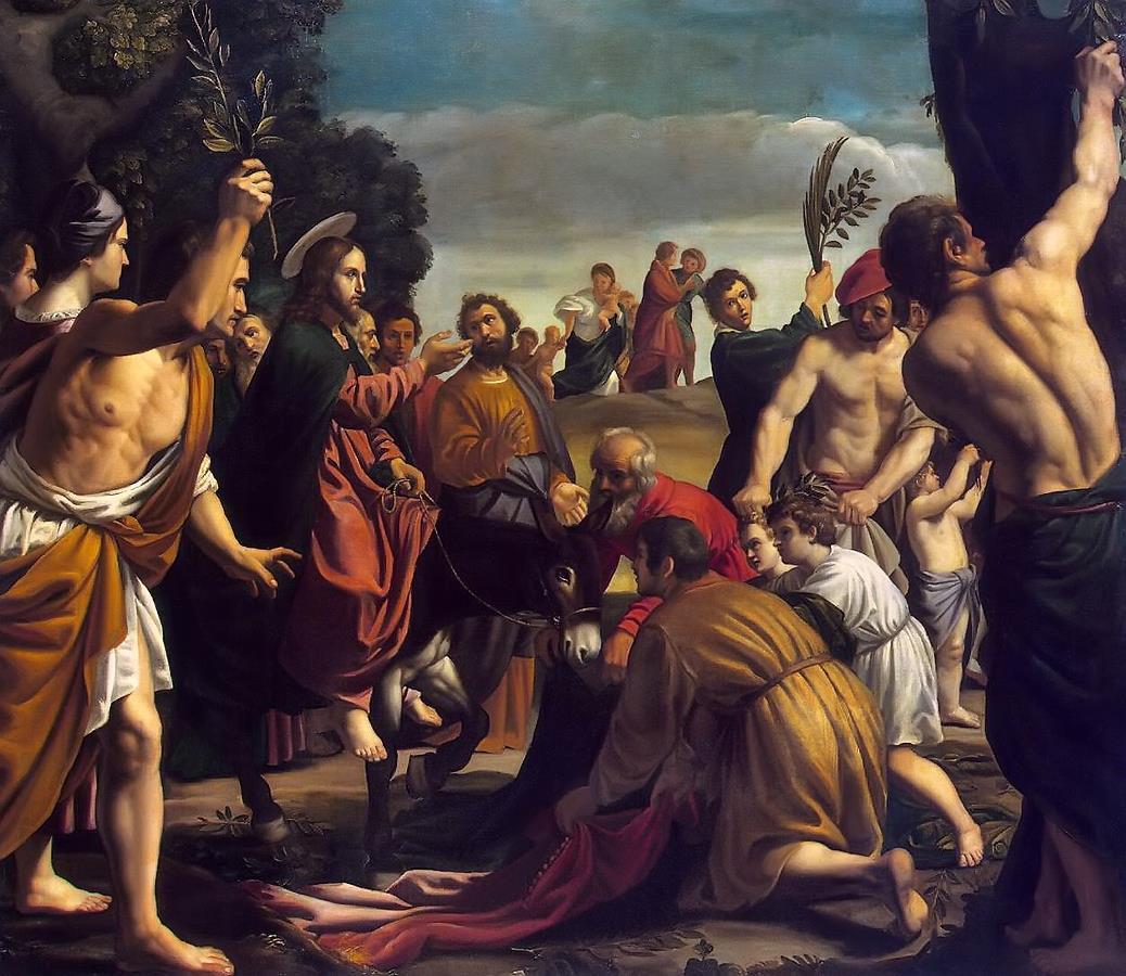 palmsunday-jerusalem-palmes-pedro-orrente-ca-1620