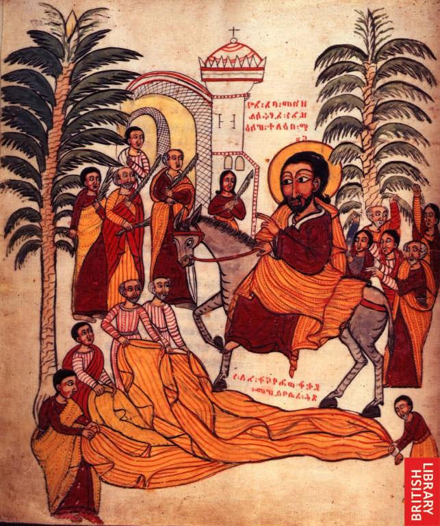 palmsunday-jerusalem-palmesthe-miracles-of-the-blessed-virgin-mary-ca-1632-1667-ethiopic
