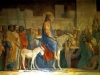 palmsunday-jerusalem-palmes-hippolyte-flandrin-1842