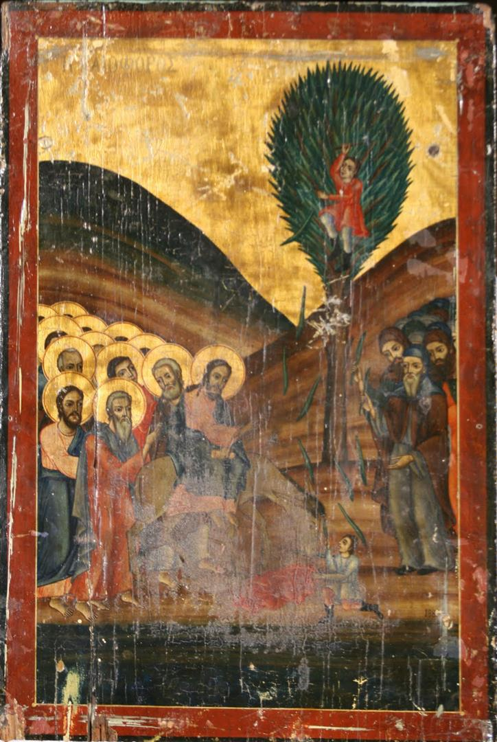 palmsunday-jerusalem-rameaux-icon