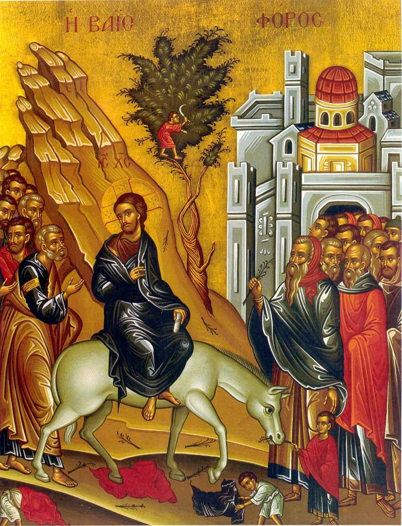 palmsunday-jerusalem-rameaux-icone