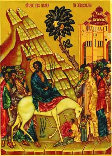 palmsunday-jerusalem-rameaux-icone2