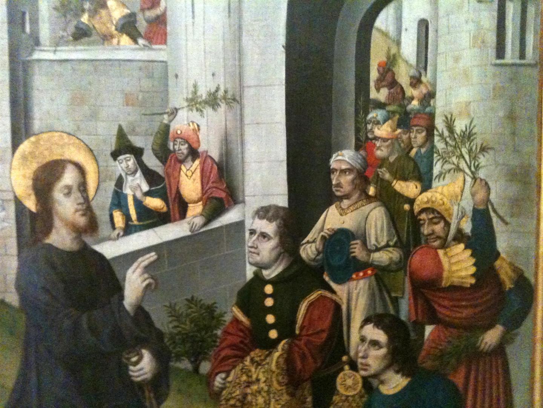 palmsunday-jerusalem-rameaux-maitre-du-monogramme-ah-detail1-hollande-ca-1500-lyon-musee-des-beaux-arts