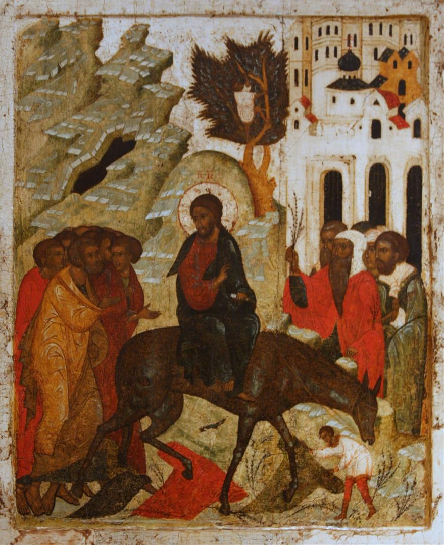 palmsunday-jerusalem-rameaux-russian-ikon-mid-1500s-national-museum-stockholm
