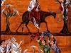 Edition de luxe de la bible de Jérusalem