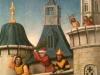 palmsunday-jerusalem-rameaux-maitre-du-monogramme-ah-detail-2-hollande-ca-1500-lyon-musee-des-beaux-arts