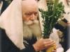 juifs-bouquet-20