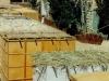 juifs-sukkah