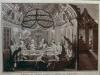 soukkhot-bernard-picart-antoine-auguste-bruzen-de-la-martiniere-1721-repas-de-juifs-pendant-la-fete-des-tentes