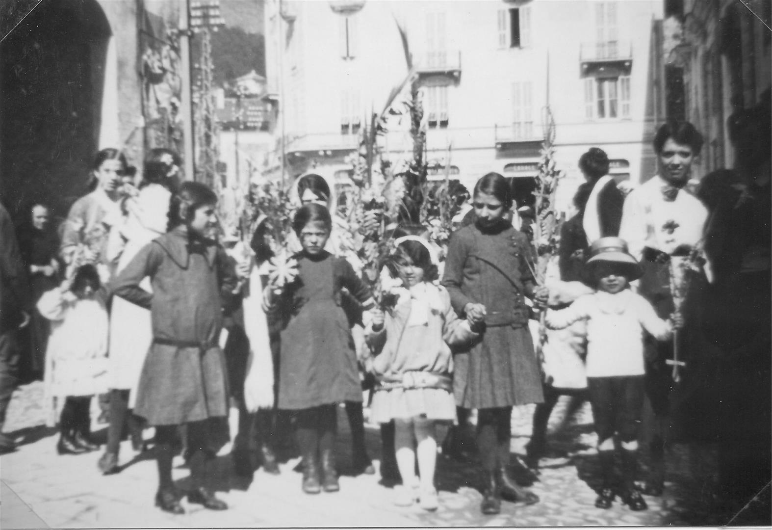 palmsunday-office-liguria-alassio-1914-iisl-002