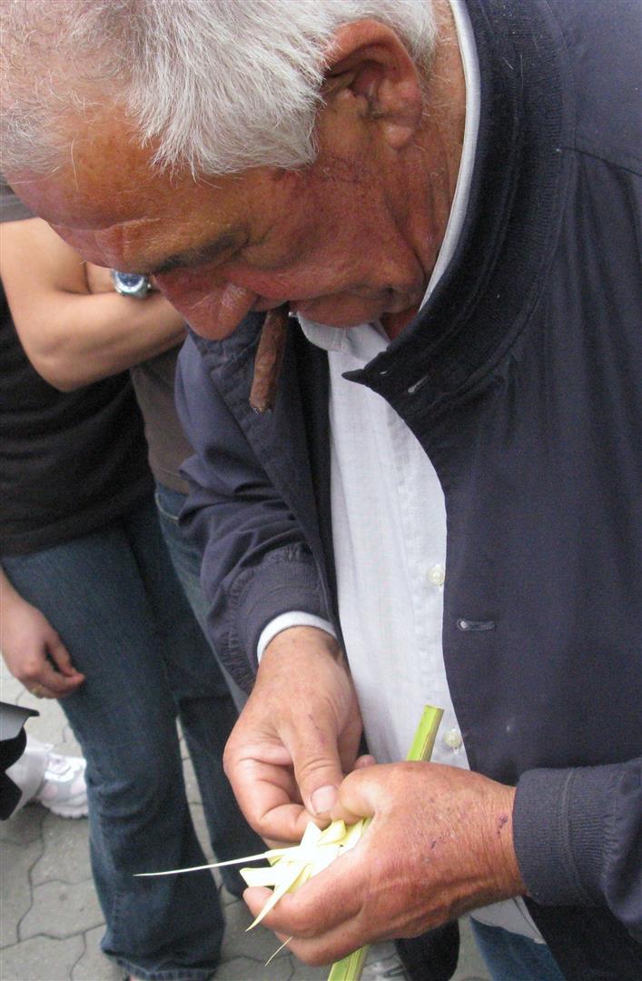 rameaux-bordighera-9-palmero