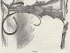 Vaso Piatto visto di fianco 1892