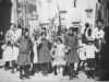palmsunday-office-liguria-alassio-1914-iisl-002